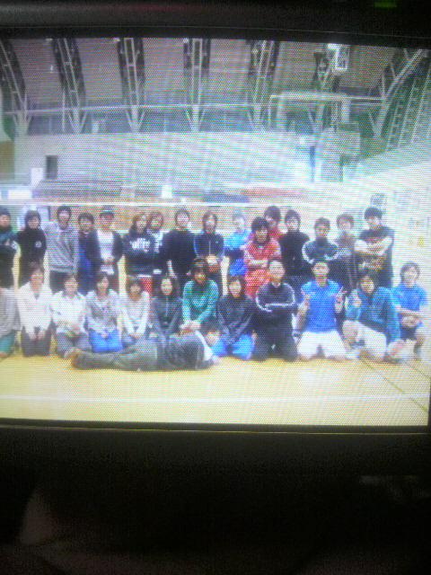 レノマ横内No.74<br />  体育大会〓