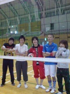 No.76 renoma 「最高のチーム」