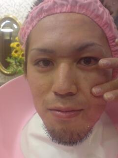 No.8 PRIME 「極上エステ」