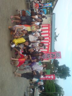 No.23 PRIME. まっ祭りだぁ〜!