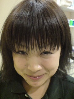 No.29 PRIME. 「梅雨明け♪」
