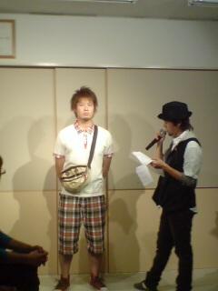 No.31 PRIME. トレンド発表会♪