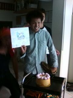 No.45 PRIME. 「Happy<br />  ♪」