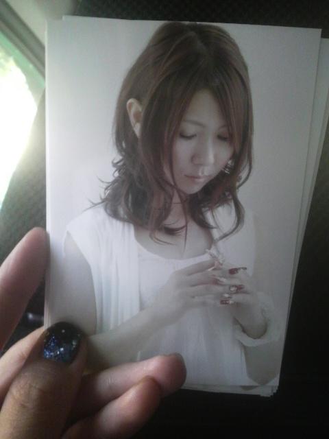 No270 PRIME「撮影会」