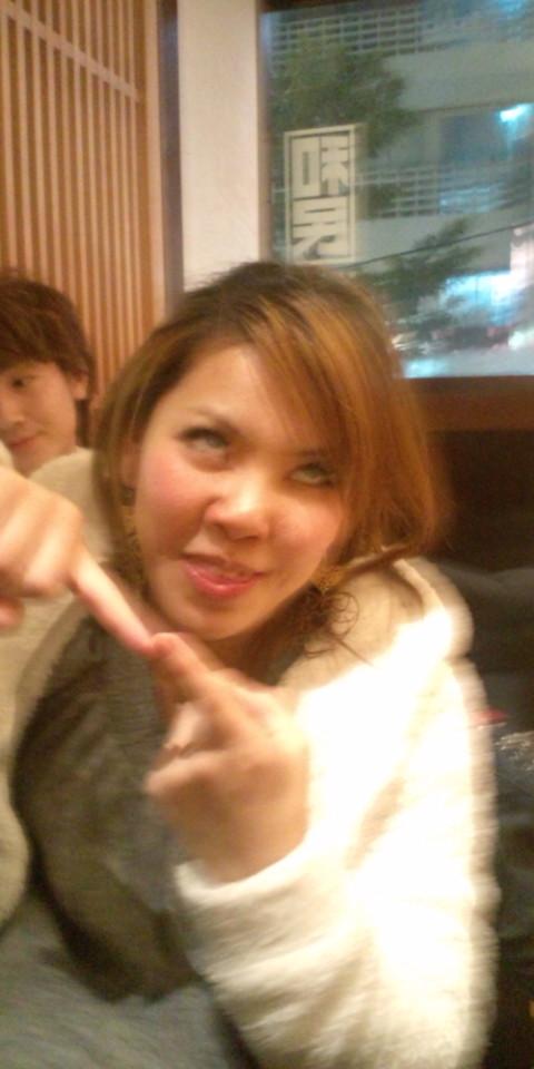 No.530  prime「忘年会☆」